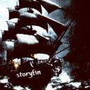 storyfin