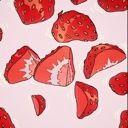 strawberrythefae