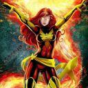 superwomanstoy