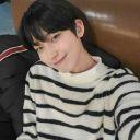 sweetiesyu