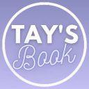 taaysbook