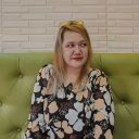 taleswithelle