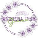 terradegramm