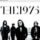 tfios1975