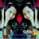 thaliaDingle