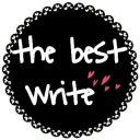 the-best-write