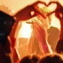 the-gayvodka