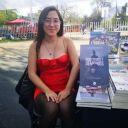 the_icegirl