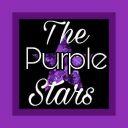 the_purple_stars