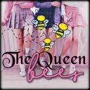 the_queen_bees