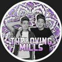 thelovingmills