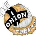 theonionjunktion