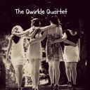 theqwirklequartet
