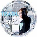trashbts_