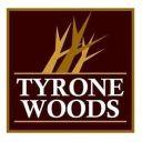 tyronewoodsmhc