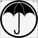 umbrellaacademycult