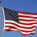 unashamedlypatriotic