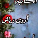 user79258326
