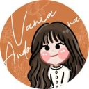 Vania Andona