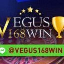 vegus168winth