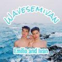 wavesemivan