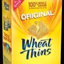 wheatasticwheatchild