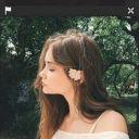 whitegirl_id