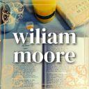 wiliam_moore