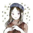 wilting_petal