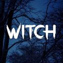 witchinghour_