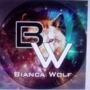 wolf5696