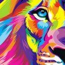 wolf_lover333
