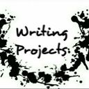 writingprojects