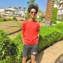 youssef_saif_11