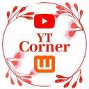 ytcorner