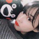 yuhapic