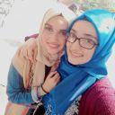 zehra_neslihan